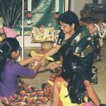 Prarthana20100046