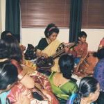 Prarthana20100047