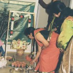 Prarthana20100048