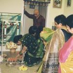 Prarthana20100049