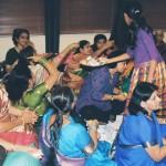 Prarthana20100054