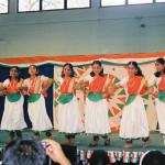 indiafest200900071