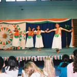 indiafest_20090001