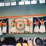 indiafest_20090002