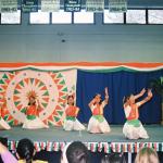 indiafest_20090003