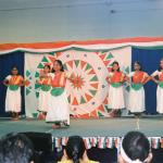 indiafest_20090004