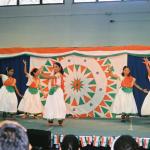 indiafest_20090005