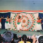 indiafest_20090006