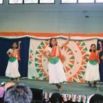 indiafest_20090007