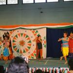 indiafest_20090008