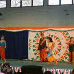 indiafest_20090009