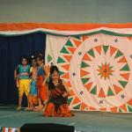 indiafest_20090010