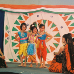 indiafest_20090011