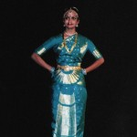 jenie_sangeetha_arangetram_in_20020001