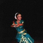 jenie_sangeetha_arangetram_in_20020002