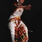 jenie_sangeetha_arangetram_in_20020004