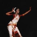jenie_sangeetha_arangetram_in_20020005