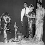 mathuras_arangetram_19680005