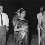 mathuras_arangetram_19680006