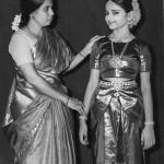 mathuras_arangetram_19680007