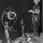 mathuras_arangetram_19680008
