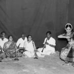 mathuras_arangetram_19680012