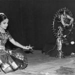 mathuras_arangetram_19680015