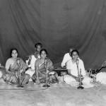 mathuras_arangetram_19680035