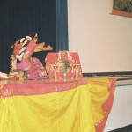 2010_annual_recital_0004
