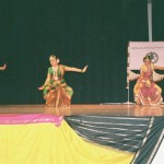 2010_annual_recital_0006