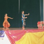 2010_annual_recital_0007