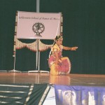 2010_annual_recital_0008