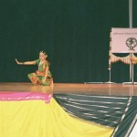 2010_annual_recital_0009