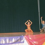 2010_annual_recital_0010