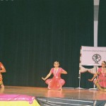 2010_annual_recital_0012