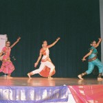 2010_annual_recital_0013