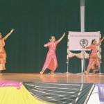 2010_annual_recital_0014
