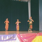 2010_annual_recital_0015