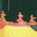 2010_annual_recital_0016