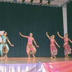 2010_annual_recital_0017