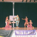 2010_annual_recital_0021