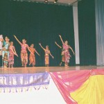 2010_annual_recital_0023
