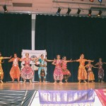2010_annual_recital_0024