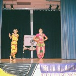 2010_annual_recital_0027