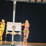 2010_annual_recital_0028