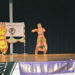 2010_annual_recital_0029