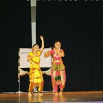 2010_annual_recital_0031