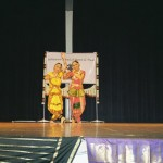 2010_annual_recital_0032
