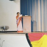 2010_annual_recital_0033