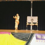 2010_annual_recital_0037